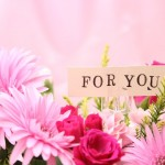 母の日お義母さんへのプレゼントは何がおすすめ?メッセージも付けるべき?