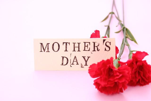 母の日のプレゼントは何をあげる?予算は?マンネリ化してきたときは?