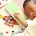 今年の夏も暑くなる?赤ちゃんの熱中症予防と対策はコレ。室内でも注意が必要です。