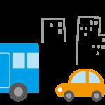 博多どんたくの交通規制はどうなる?最適な交通手段は?
