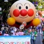 ゴールデンウィーク特集 2015年九州での開催予定のイベントをピックアップ!