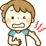 デング熱今年はどうなる?流行時の対策、虫よけ剤の効果的な使い方まとめ