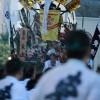 博多祇園山笠の交通規制は?電車やバスは運行している??