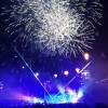 横浜開港祭2015花火の打ち上げ時間は?観覧おすすめのスポットは?