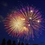 岡崎花火の2016年の日程は?桟敷で眺めるにはどうすればいい?