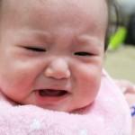 りんご病の感染予防法。妊婦が感染すると胎児に影響がある?