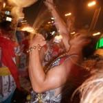 ねぶた祭りはハネトで参加できる!衣装はどうすればいい?