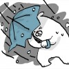 台風の風速はどれぐらい?飛行機や新幹線が欠航になる風速は?