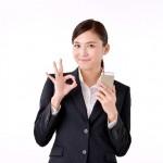就職活動のメールアドレスの決め方は?名前や署名の注意点。