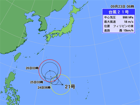 taifu21-w