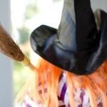ハロウィン仮装で女の子に人気キャラのランキングベスト5はこちら!