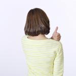背中の痛みで動けない症状の時はどんな検査をする?何科に行けばいい?