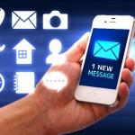 データSIMや通話SIMには本人確認が必要?購入後すぐ使える?