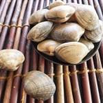 アサリの砂抜きや塩抜き方法や保存方法おすすめレシピなど