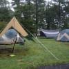 関西のキャンプ場 子ども連れでも楽しめるおすすめスポット