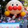 博多どんたく2016パレード日程と内容 ディズニーパレードはある?