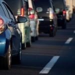 高速道路渋滞の予測方法 リアルタイム情報が確認できるアプリ3選