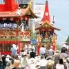 祇園祭の見どころポイント 有料観覧席やアクセス情報をチェックしよう。