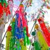 湘南ひらつか七夕まつりとは?今年の日程やアクセス方法はこちら。