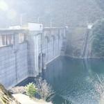 取水制限と給水制限の違いは?私たちの生活に違いはある?