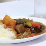 夏野菜カレーおすすめの野菜とその効果 レシピもチェック!
