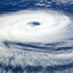 台風の発生時期と知っておきたいメカニズム