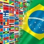 リオオリンピック種目別メダル一覧と後半の決勝スケジュール
