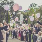 結婚式に友人としてスピーチする時間はどのくらいが最適?