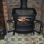 暖房器具としておすすめな、一人暮らし用を集めてみました!