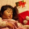 クリスマスプレゼント、子供も大喜びの渡し方はこれ!