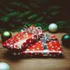 クリスマスプレゼント、旦那には何をあげる?男性が喜ぶプレゼントとは