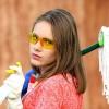 年末の大掃除はスケジュール化して効率的にしよう!