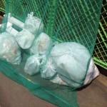大掃除のゴミが大量に出て悩んでいる人に処分の仕方教えます!
