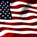 大統領選挙の投票日程は?候補者や大統領選挙の仕組みをチェック!