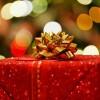 クリスマスプレゼント☆感謝を込めて両親に贈ってみませんか?