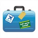海外旅行が初めてでも安心!持ち物リストや時差ボケ対策など。