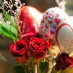 日本とアメリカのバレンタインデー違いはここ!
