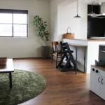 一人暮らしの部屋探し!快適な部屋を見つけるための内覧のコツは?