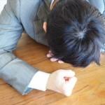 新入社員が研修で居眠り!効果的な指導方法とは?