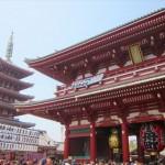 浅草三社祭の由来を知ってる?伝統的なお祭りの楽しみ方