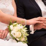 結婚したら揃えたい 新生活のために必要な食器の種類や数は?