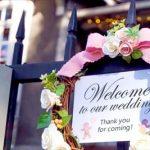 結婚式が遠方の時交通費は出してもらえる?何も言われなければ自費?
