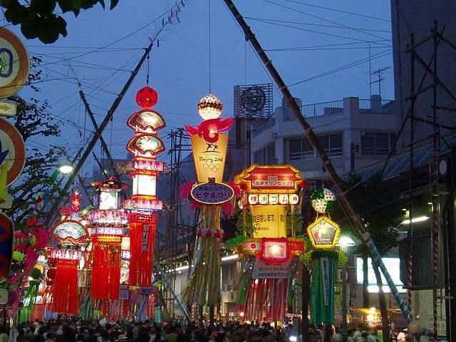 hiratuka_tanabata