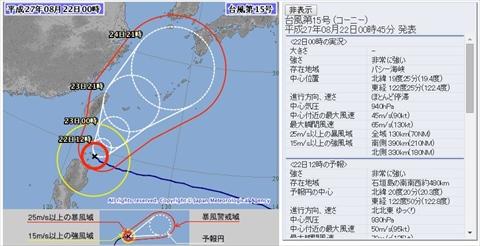 taifu-k