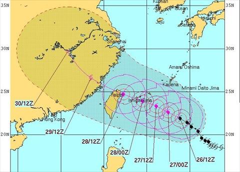 taifu-21-2b