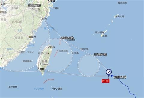taifu-21_2y