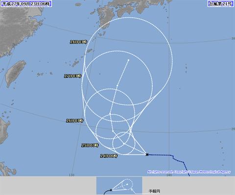 taifu-21_k