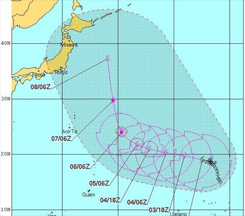 taifu_23_b